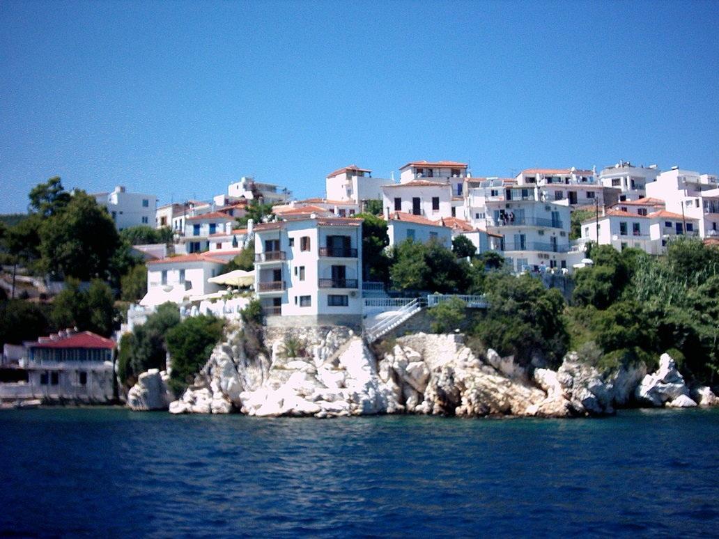 how to get superleague greece tickets